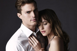 50-shades-of-grey-pics-jamie-dornan-dakota-johnson-fifty-shades-of-grey-is-going-to-be
