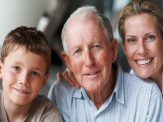 long-term-care-insurance-lenoir-city-tn